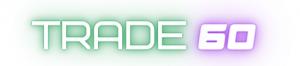 Kênh kiếm tiền Trade Bo 1h Online